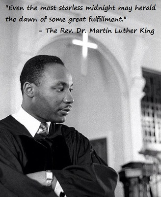 MLK_with_cross_text_400px.jpg