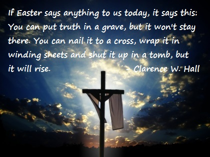 Easter_cross_rising_text.jpg