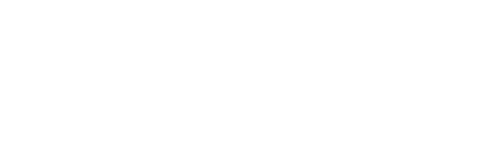 The Rankin Law Firm