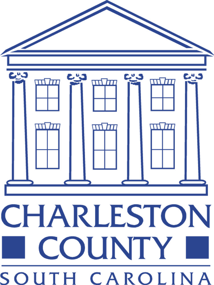 Charleston County Magistrate Court