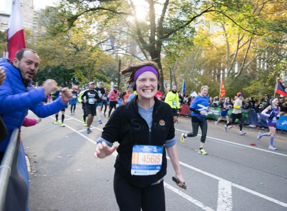 Sarah McKett-2015 NYC Marathon.jpg