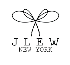 - Thank you to our Empowerment Sponsor, JLEW!