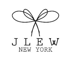 JLEW_Logo_Complete_Black.jpg