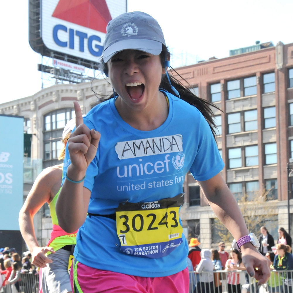 Amanda O-2017 NYC Marathon SoleMate.JPG