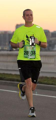 Rick H-2017 NYC Marathon SoleMate-blog.png