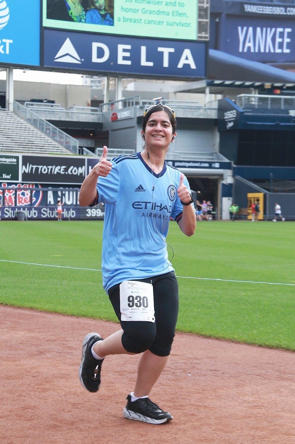 Angela S-2017 NYC Marathon SoleMate-blog.jpg