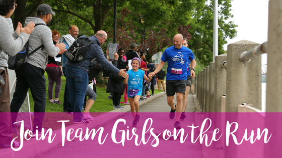 Join Team Girls on the Run.jpg