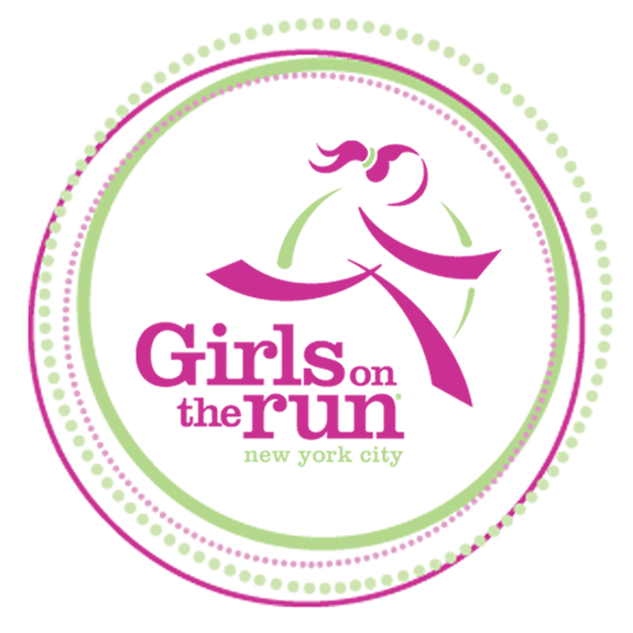 Girls on the Run NYC