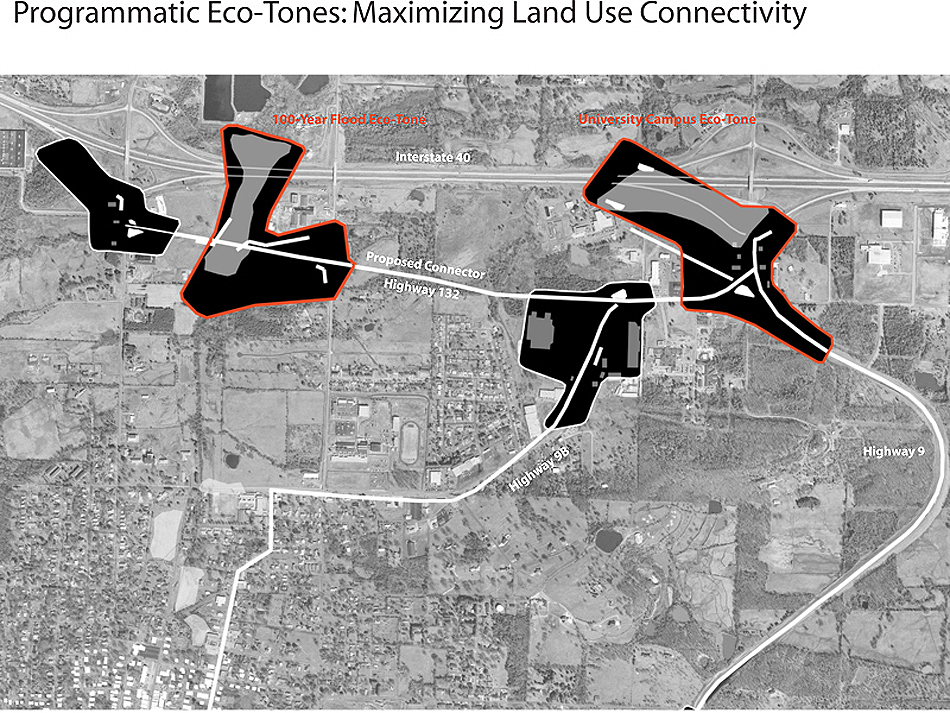 Maxiizing Land Use Connectivity a.jpg