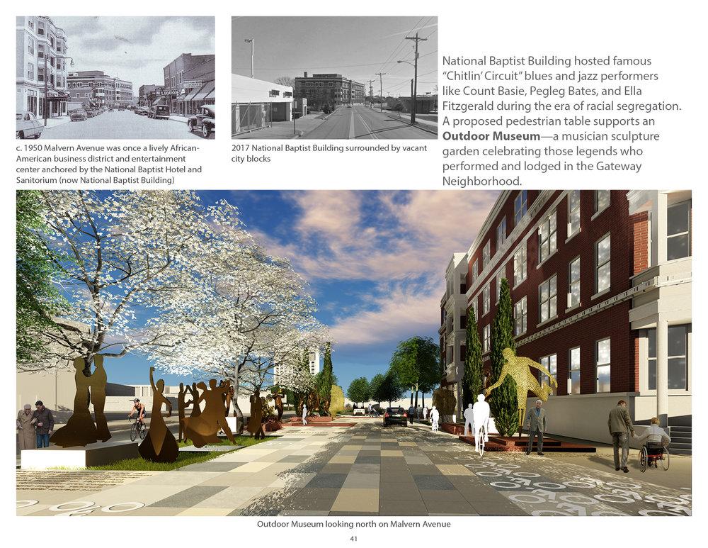 Malvern Ave Portfolio 50.jpg