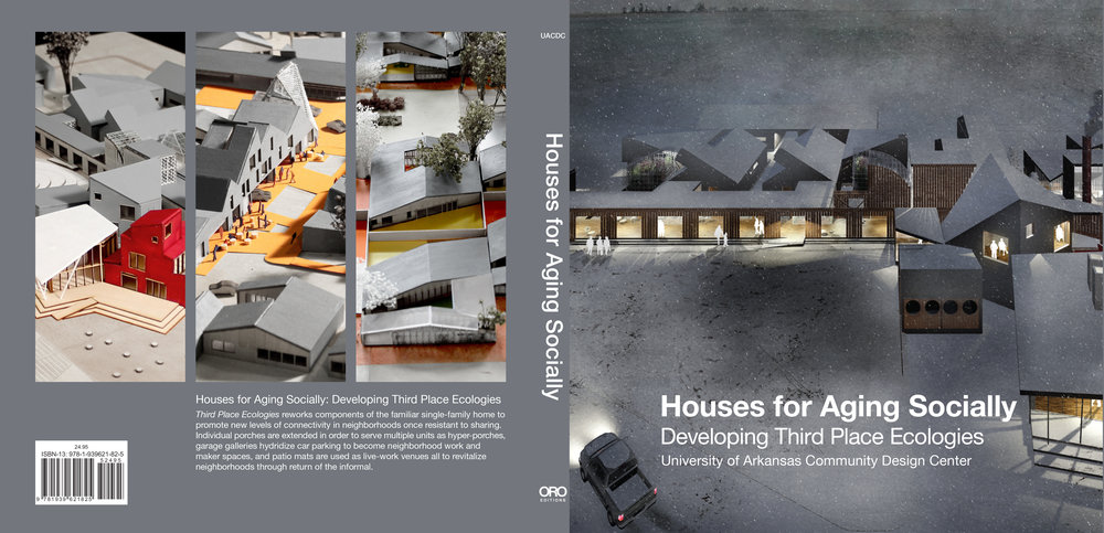Freeman Housing.jpg