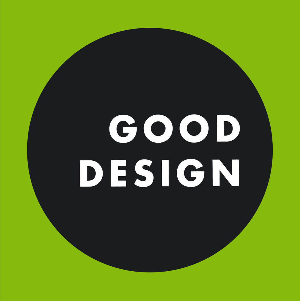 Green Good.jpg