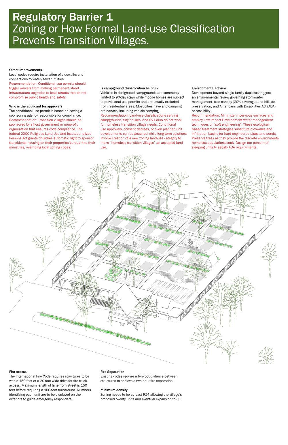181015_Good Green Design Award -5.jpg