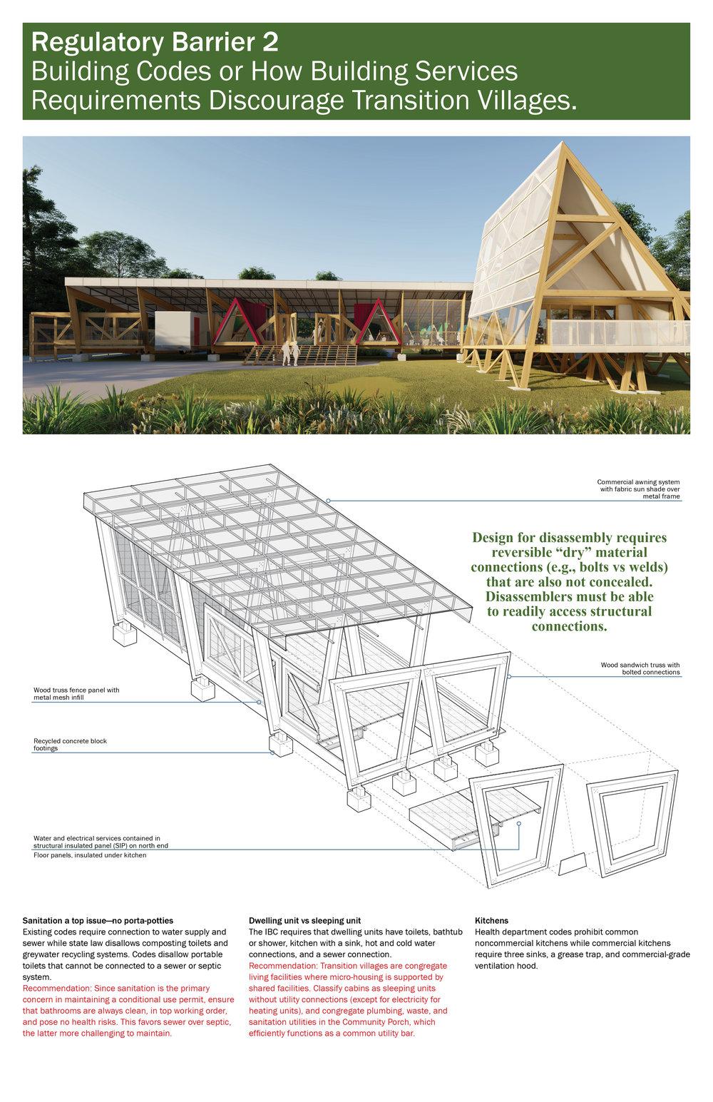 181015_Good Green Design Award -6.jpg
