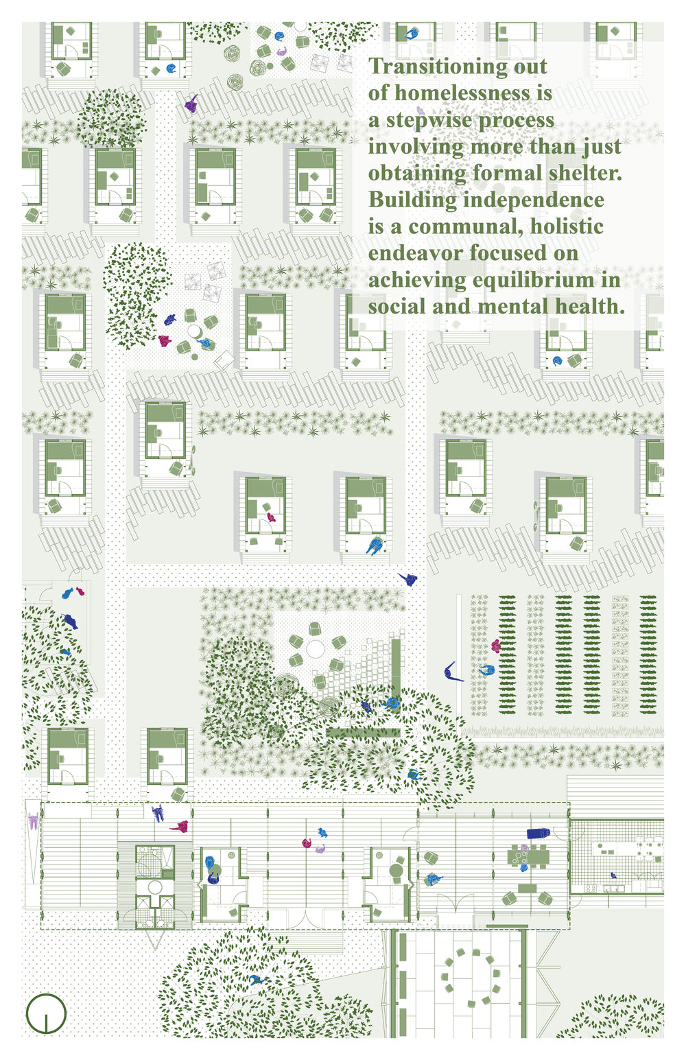 181015_Good Green Design Award -9.jpg