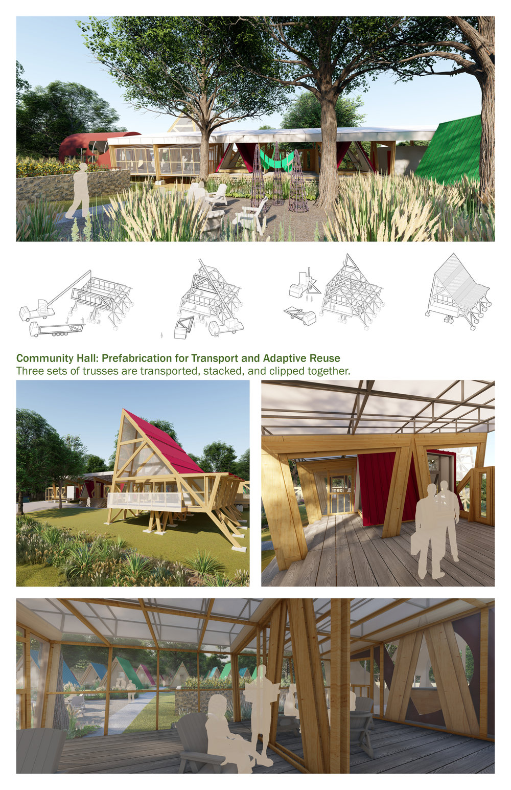 181015_Good Green Design Award -8.jpg