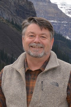 Marty D. Matlock is Executive Director of the University of Arkansas Resiliency Center and Professor of Ecological Engineering, Department of Biological and Agricultural Engineering