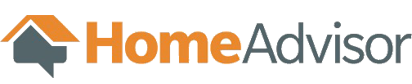 Home-Advisor-Logo-1.png