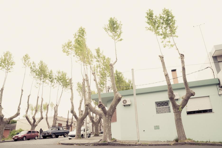 Colonia Del Sacramento.jpg