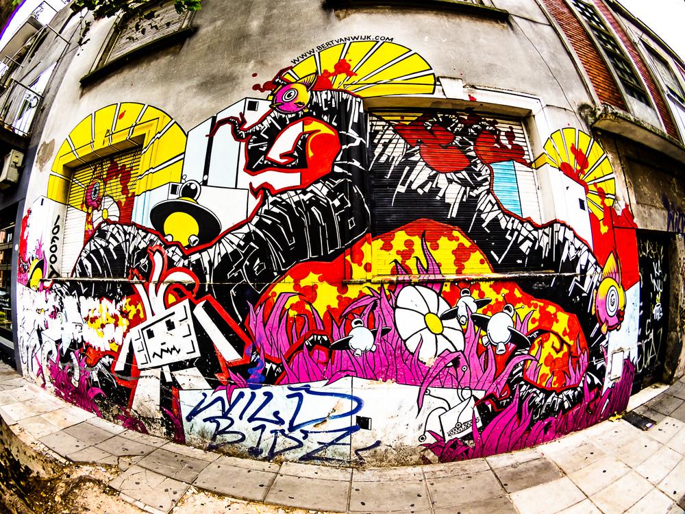 Buenos Aires Grafitti (6 of 10).jpg
