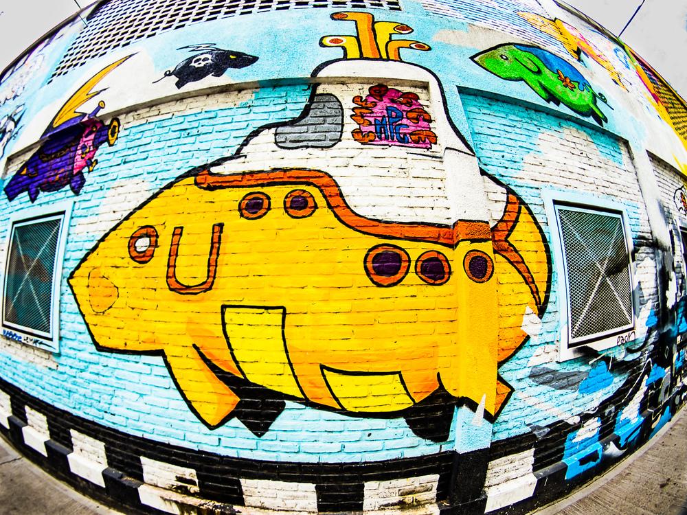 Buenos Aires Grafitti (9 of 10).jpg