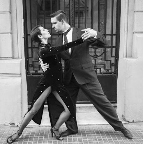 tangodancersbuenosaires