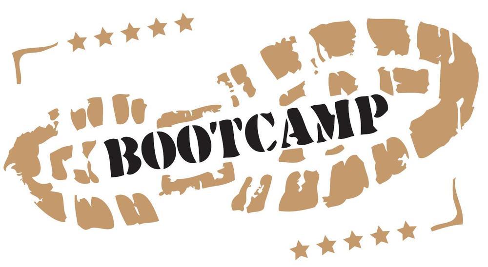 BootCamp1-1.jpg