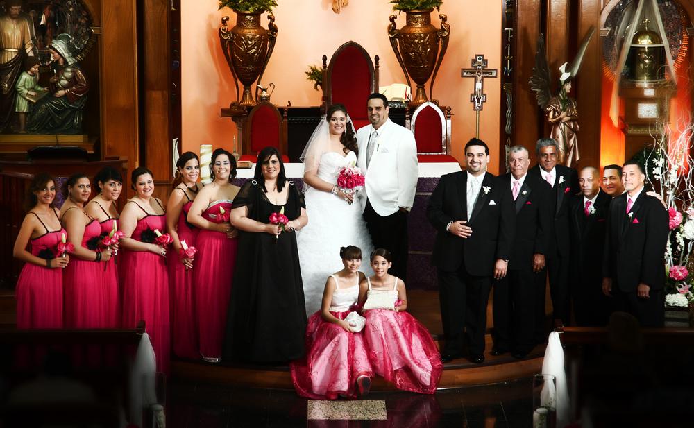 Shamir Fersobe Fotograo de Bodas Wedding Photographer Dominican Republic-4.jpg