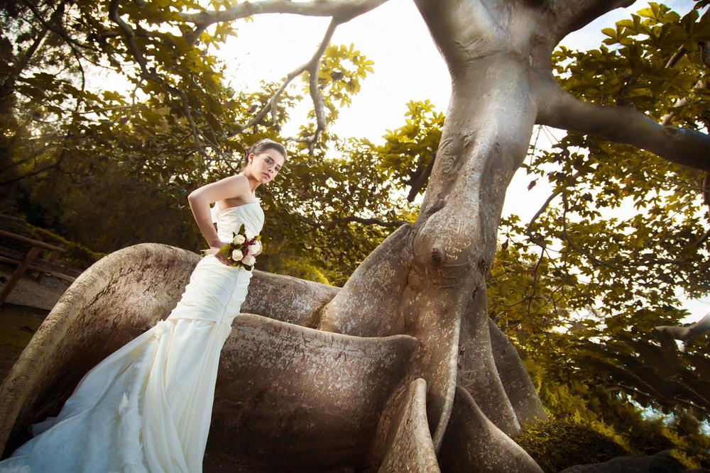 Shamir Fersobe Fotografo de Bodas wedding photographer-10.jpg