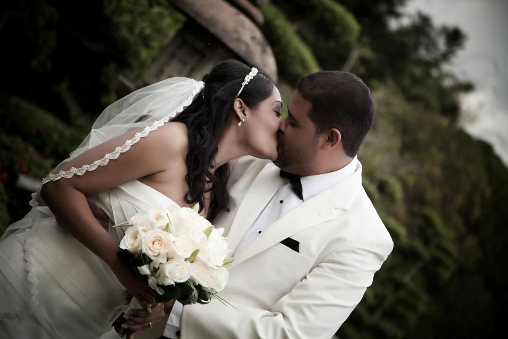 Shamir Fersobe Fotograo de Bodas Wedding Photographer Dominican Republic-10.jpg