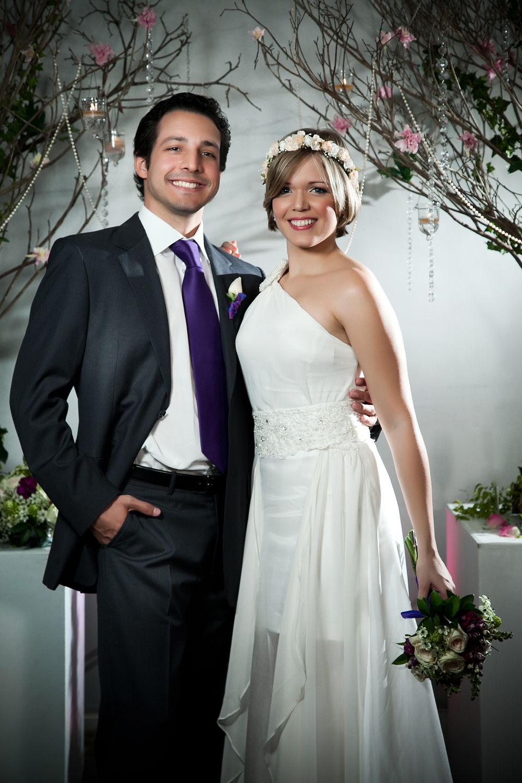 Shamir Fersobe Fotograo de Bodas Wedding Photographer Dominican Republic-41.jpg