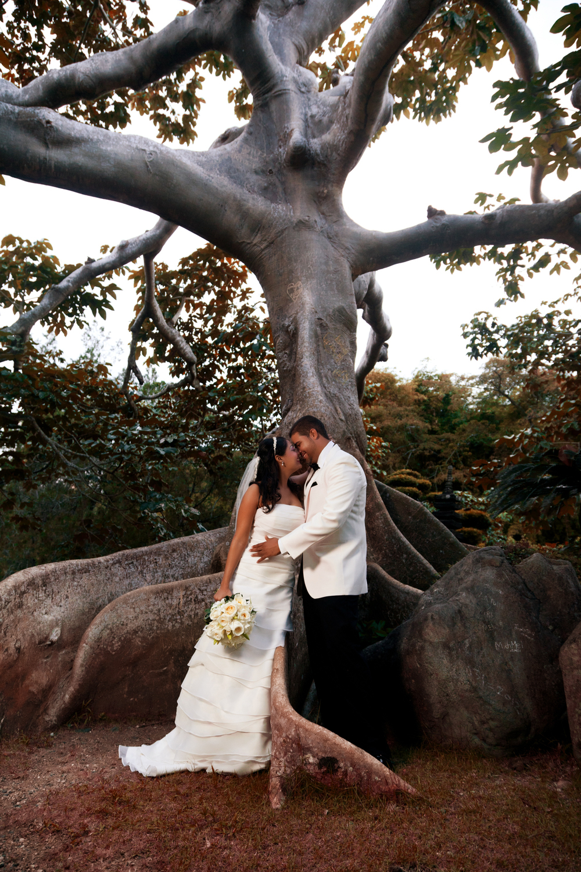 Shamir Fersobe Fotograo de Bodas Wedding Photographer Dominican Republic-11.jpg