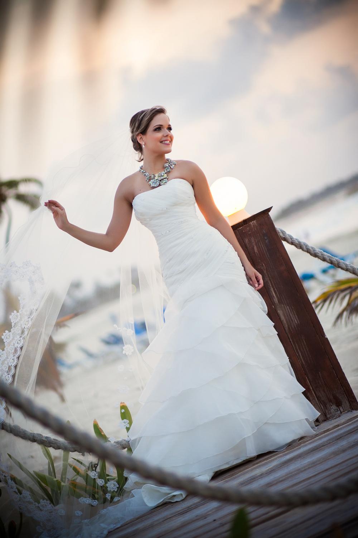 Shamir Fersobe Fotograo de Bodas Wedding Photographer Dominican Republic-60.jpg