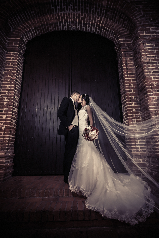 Shamir Fersobe Fotograo de Bodas Wedding Photographer Dominican Republic-62.jpg