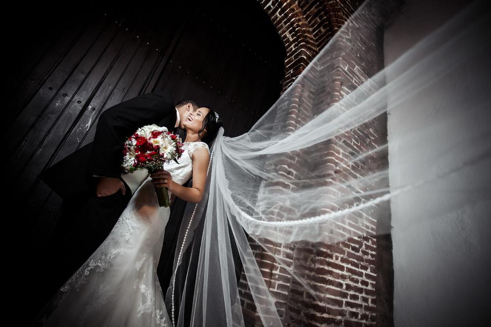Shamir Fersobe Fotograo de Bodas Wedding Photographer Dominican Republic-63.jpg