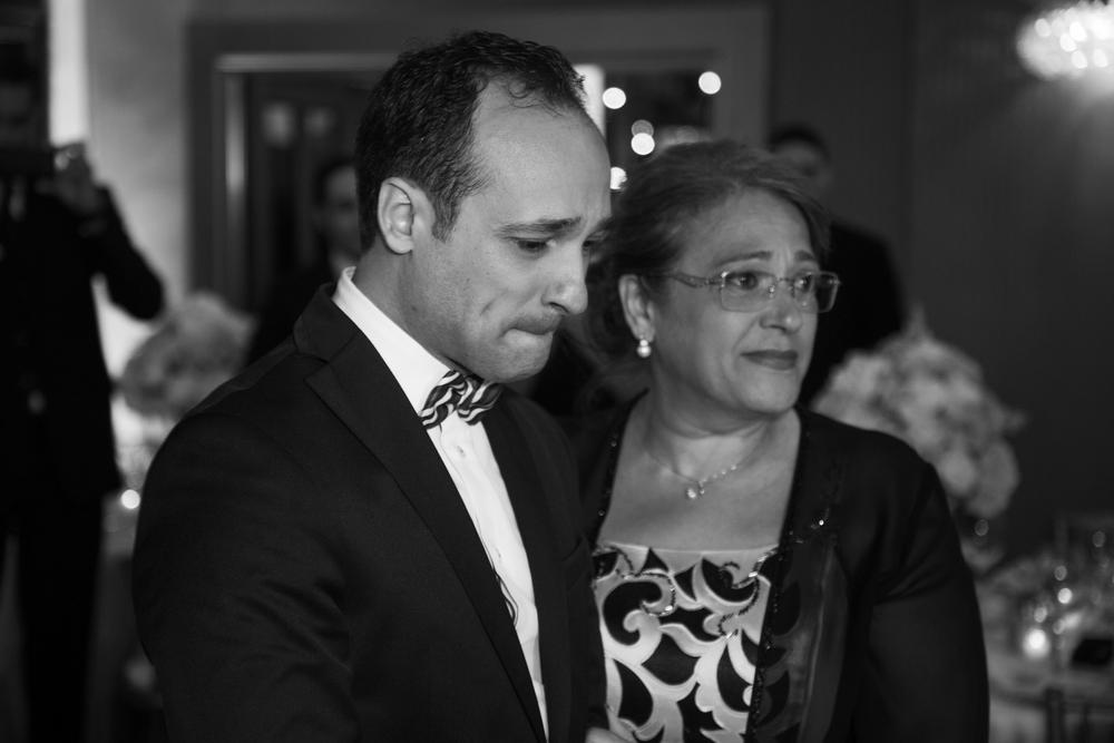 Shamir Fersobe Fotograo de Bodas Wedding Photographer Dominican Republic-69.jpg