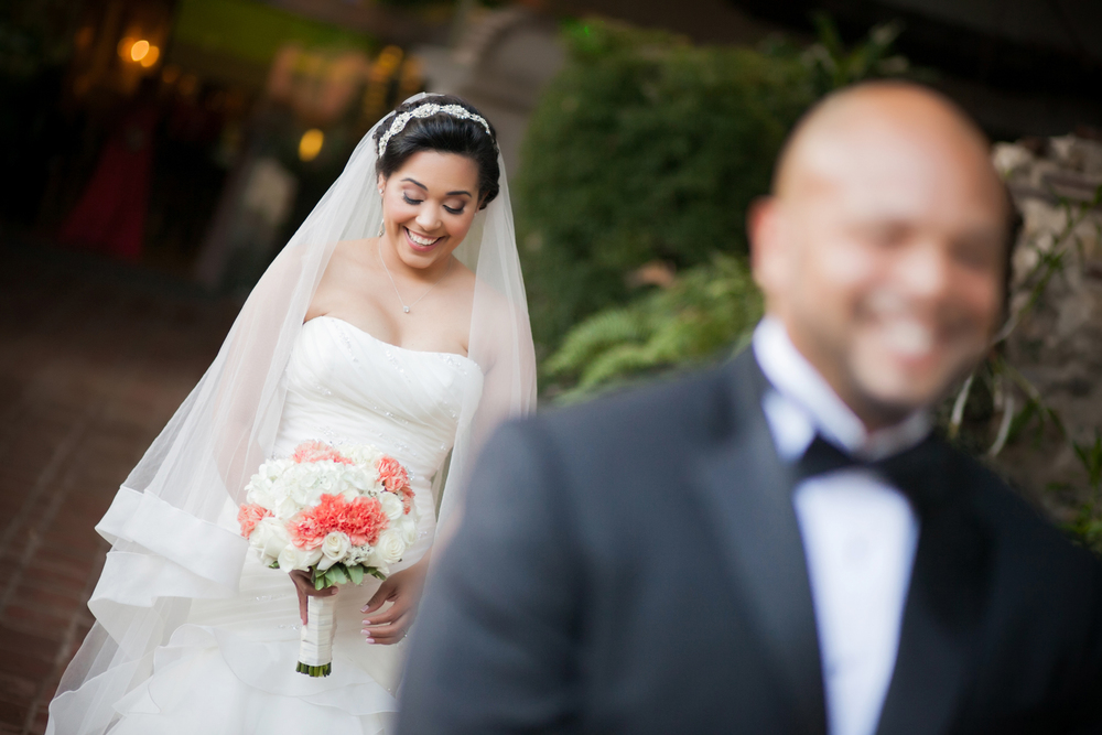 Shamir Fersobe Fotograo de Bodas Wedding Photographer Dominican Republic-82.jpg