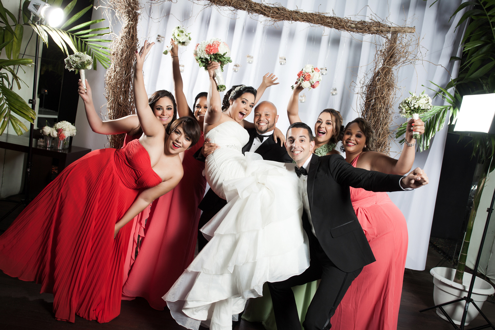 Shamir Fersobe Fotograo de Bodas Wedding Photographer Dominican Republic-97.jpg