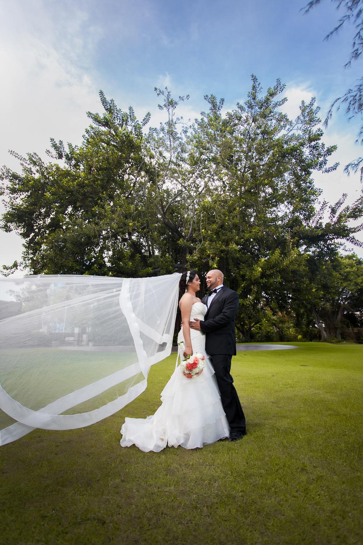 Shamir Fersobe Fotograo de Bodas Wedding Photographer Dominican Republic-87.jpg
