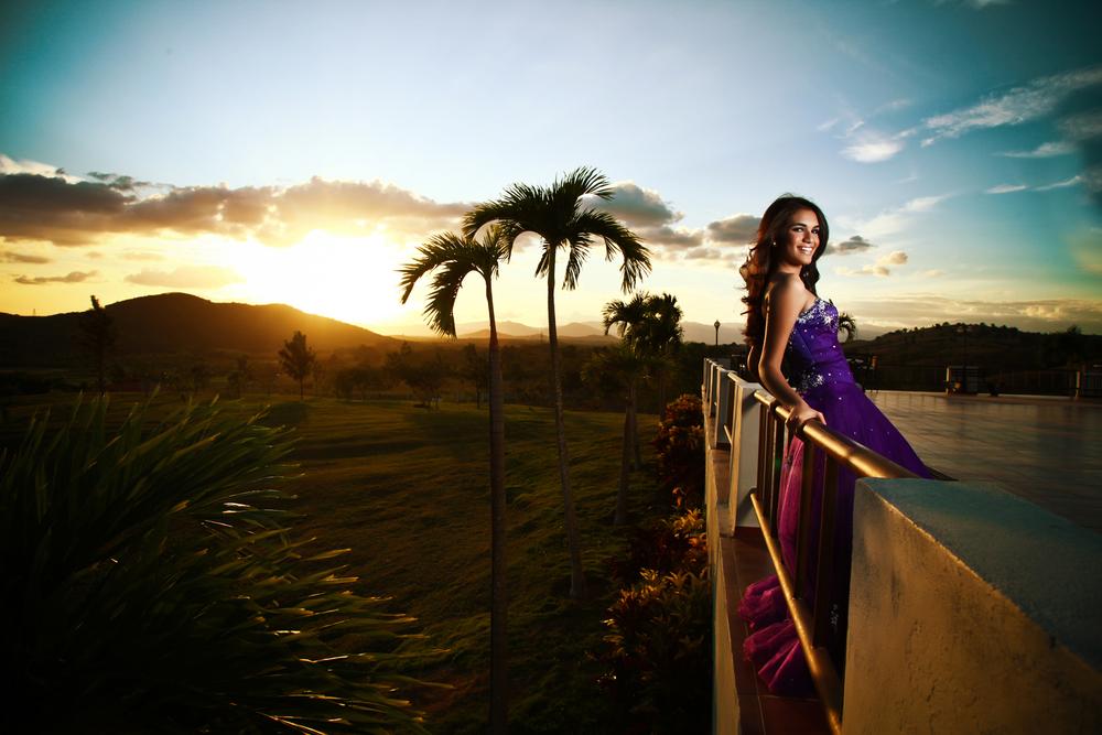 Shamir Fersobe Quinceaneras Fotografo Republica Dominicana Sweet Sixteens Santo Domingo-26.jpg