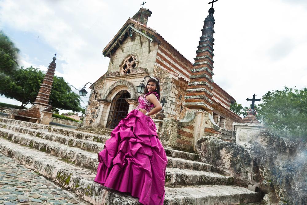 Shamir Fersobe Quinceaneras Fotografo Republica Dominicana Sweet Sixteens Santo Domingo-58.jpg