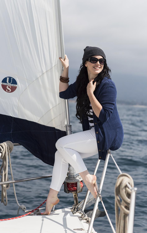 park_k_lifestyle yacht.jpg