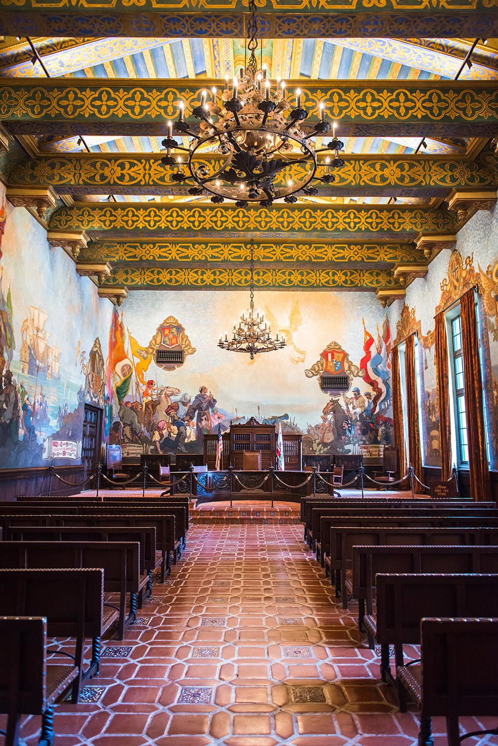 park_k_SB court house_2.jpg