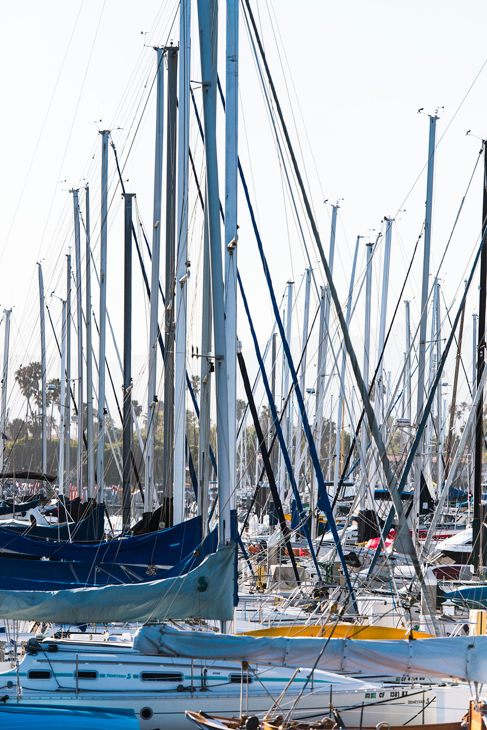 park_k_SB boats.jpg