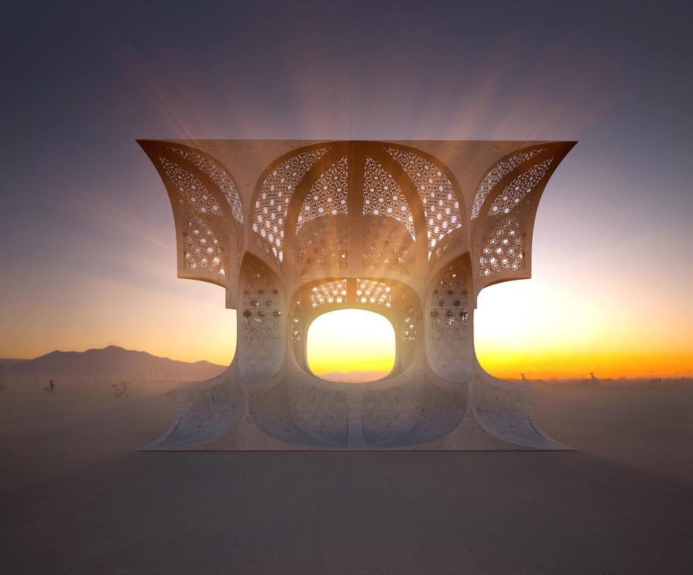 Hayam Sun Temple 1.jpg