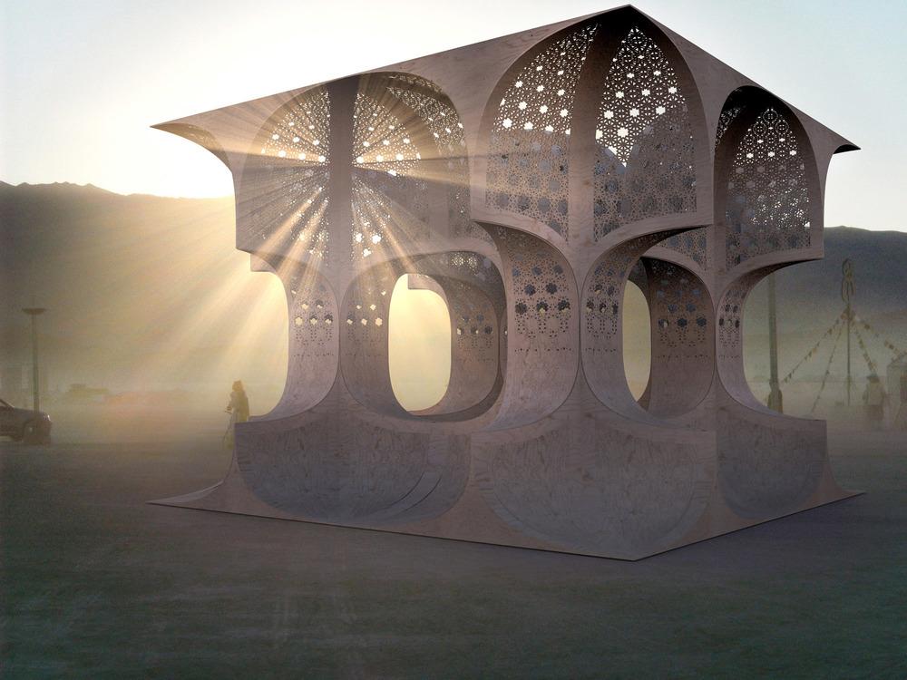 Hayam Sun Temple 3.jpg