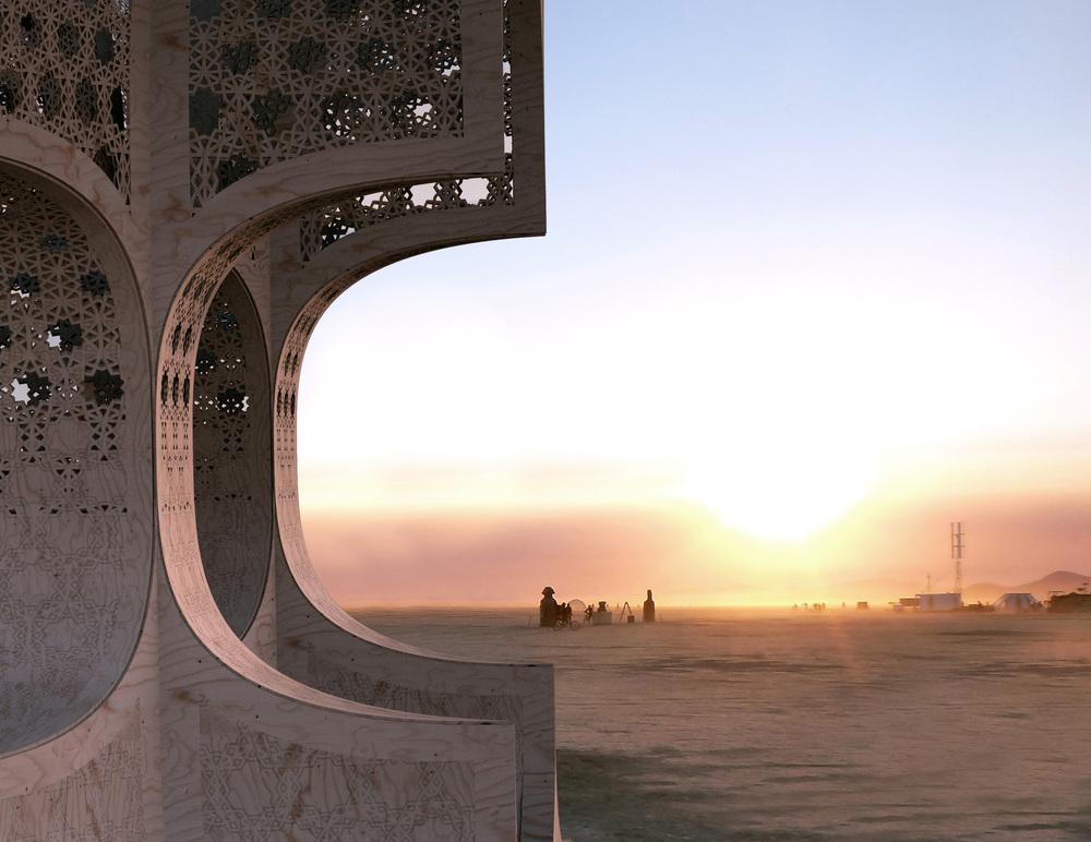 Hayam Sun Temple 4.jpg