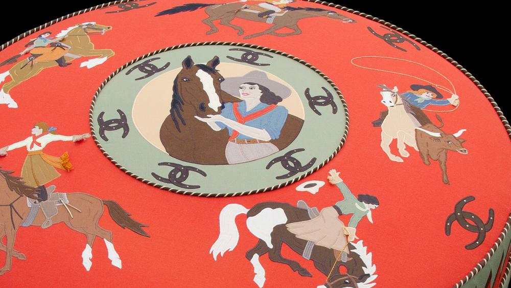 2-rodeo-roses-ed.jpg