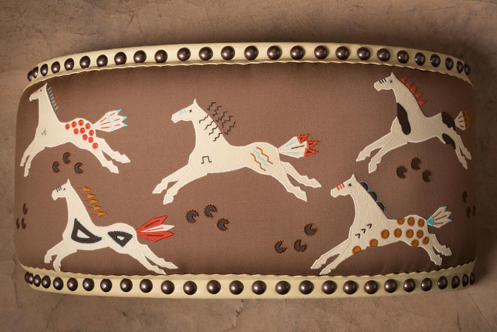 A-PALE HORSES.jpg