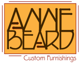 Anne Beard Custom Furnishings